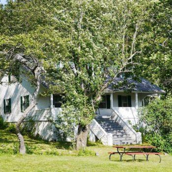 Philbrook Farm Inn 2